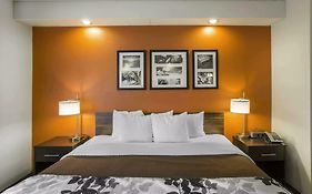 Sleep Inn Brentwood Nashville Cool Springs