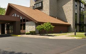 Comfort Inn Carrier Circle Syracuse