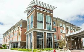 Cambria Hotel And Suites Rapid City