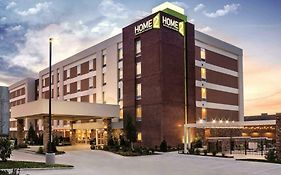 Home2 Suites College Station