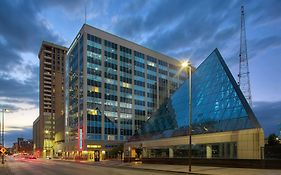 Homewood Suites Downtown Dallas