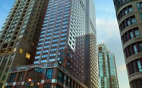Omni Chicago Suites - Magnificent Mile