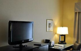 Holiday Inn Express Christiansburg