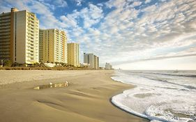 Wyndham Ocean Blvd Myrtle Beach Hotels