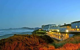 Newport Oregon Shilo Inn