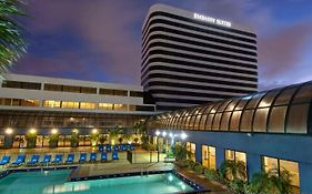 Embassy Suites West Palm Beach