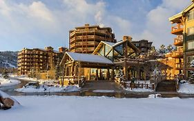 Westgate Park City Resort & Spa Park City Ut