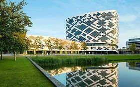 Hilton Hotels Amsterdam Airport
