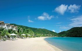Carlisle Bay Antigua All Inclusive