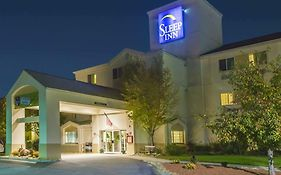 Sleep Inn Londonderry Nh