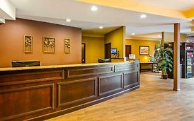 Best Western Champaign
