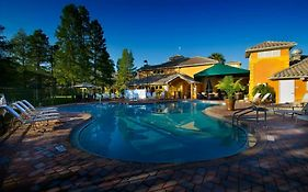 Saratoga Springs Premier Resort Villas by Best Western