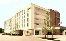 Home2 Suites Austin North