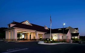 Homewood Suites York