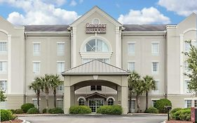 Comfort Inn And Suites Myrtle Beach