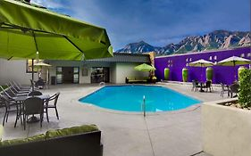 Best Western Boulder Colorado