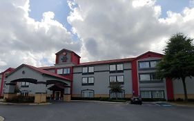 Best Western Plus Duluth/ Sugarloaf photos Exterior
