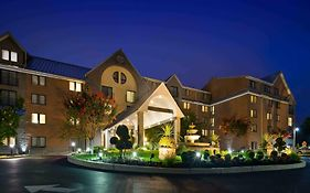 Best Western Plus Concordville