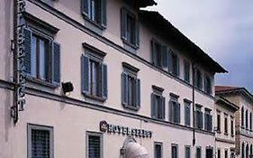 Best Western Hotel Select Florence