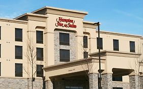 Hampton Inn & Suites Chadds Ford Glen Mills Pa