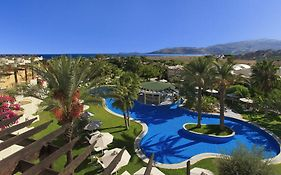 Atrium Palace Thalasso Spa Resort & Villas Lindos