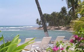 Caribe Playa Beach Hotel Patillas