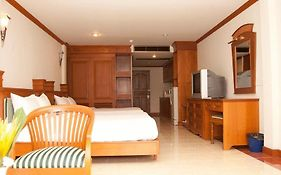 Check Inn Resort Krabi photos Room