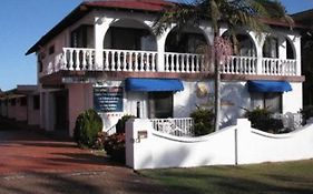 Ocean Breeze Motel Port Macquarie