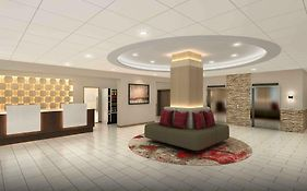 Best Western Hotels in Nashville Tn