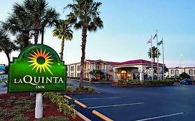 La Quinta International Dr