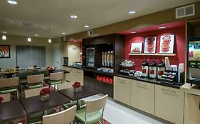 Towneplace Suites Baton Rouge 3*
