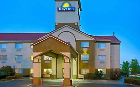 Days Inn Englewood