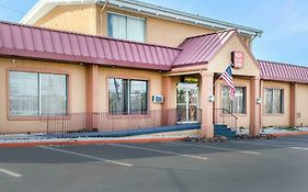 Econo Lodge York Pennsylvania
