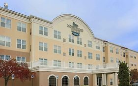 Homewood Suites by Hilton Erie Pa