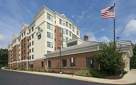 Homewood Suites Newark Delaware