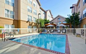 Homewood Suites By Hilton San Antonio-Northwest photos Exterior