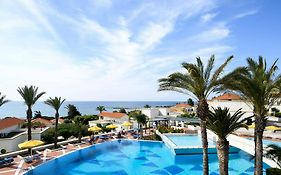 Rodos Maris Resort And Spa