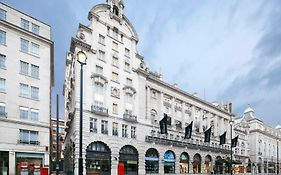 Meridian Hotels London