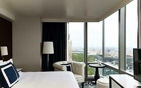 Residence Inn New York Manhattan/central Park New York, Ny 4*
