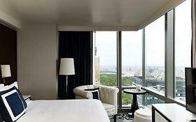 Courtyard by Marriott New York Manhattan / Central Park