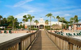 Summer Bay Resort Fl