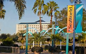 Renaissance Sea World Resort