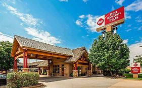 Best Western Plus High Country Inn Ogden