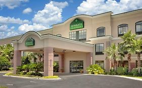 Wingate By Wyndham Destin Hotel United States
