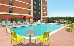 Home2 Suites Knoxville West