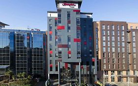 Hampton Inn London Croydon