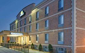 Days Inn Jamaica Jfk Airport New York