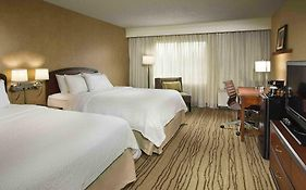 Courtyard by Marriott North Seattle Lynnwood
