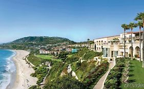 The Ritz-Carlton Laguna Niguel Dana Point Ca