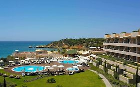 Grande Real Santa Eulalia Resort & Hotel Spa photos Exterior